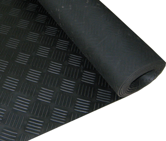 Fire Resistant Rubber Sheet Aok Rubber Manufacturing