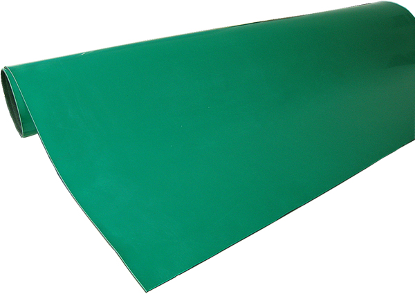 Anti Static Rubber Sheet Aok Rubber Manufacturing Limited Is Into Manufacture Of Quality