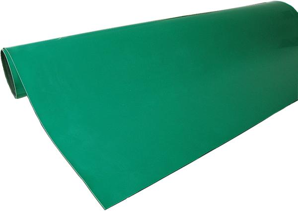 Anti Static Sheeting : Anti static rubber sheet aok manufacturing