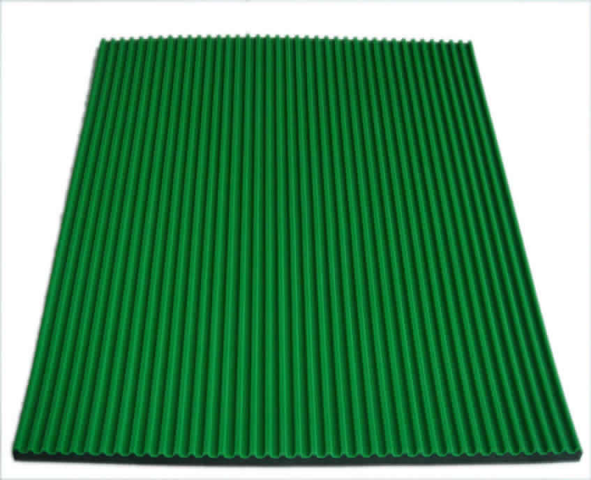 Flat Ribbed Rubber Mat Aok Rubber Manufacturing Limited Is Into Manufacture Of Quality Rubber